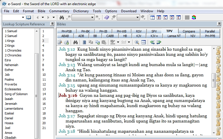 Ang Hookup Biblia 1905 Free Download For Pc