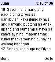 Ang Biblia Tagalog Pdf