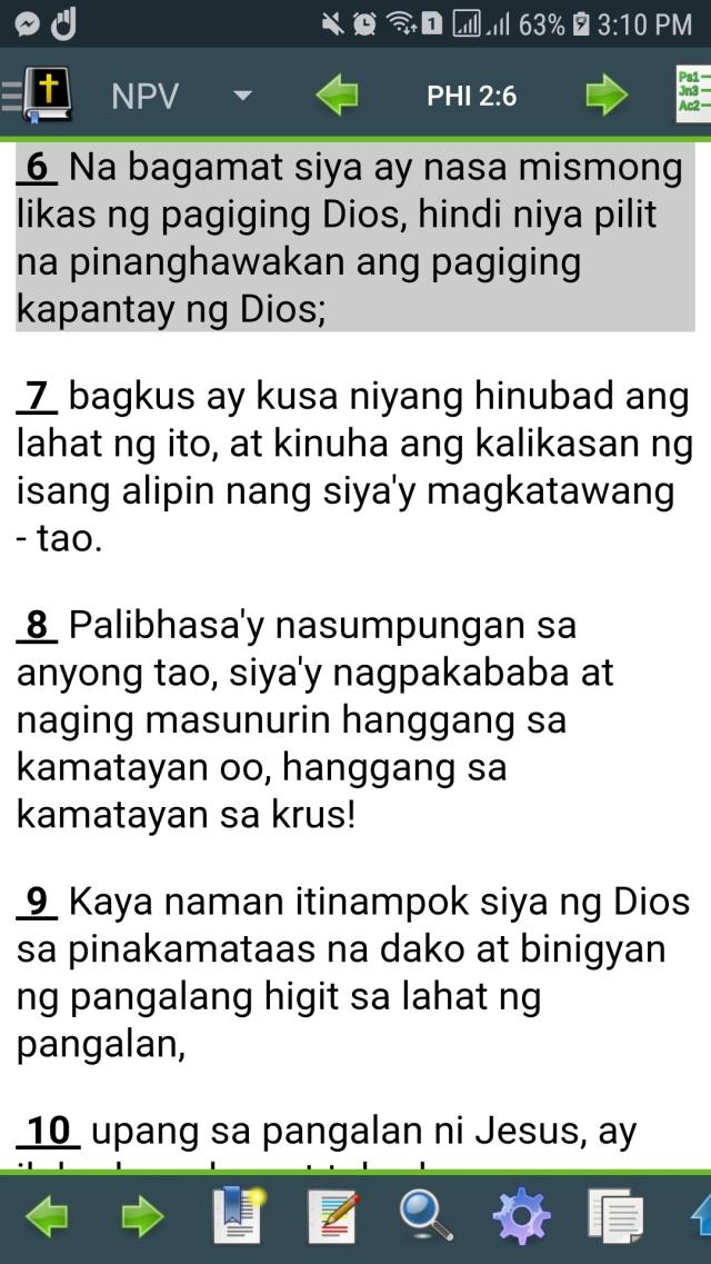 Screenshot_20180723-151009_MySword_Bible[1]