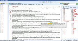 Cebuano Revised Popular Version (theWord)