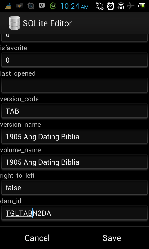 ang dating biblia 1905 book Ang dating biblia download32 is source for ang dating biblia shareware, freeware download - biblia habil gratuita , webdate , matchmaking solution , chatterbox , d8bar, etc.